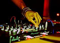 Da Capo (South African deep house music DJ)