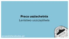 Prawdziwa Buka Keep Smiling, Polish, Words, Memes, Funny, Vitreous Enamel, Meme, Funny Parenting, Hilarious
