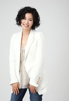 Kyeon Mi-Ri - AsianWiki