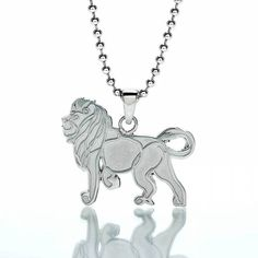 """The Cools    Jason Oliva [Fine Jewelry]    Sterling Silver 'Lion'    For more information email""""  jasonoliva@gmail.com"""