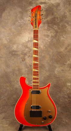 11 Finest Guitar String High E Guitar Strings Top Heavy