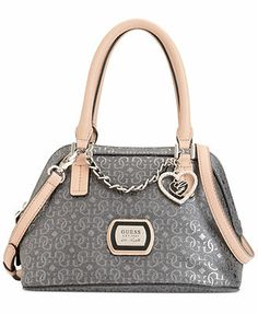 How to SPOT fake GUESS bags  authentic guide  8df043a96a731