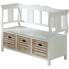 1000 Images About White On White On Pinterest Drapery Panels Cushions And Drawer Storage Unit