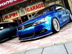 Volkswagen 181, Garage, Vw Cars, Blue Lagoon, Car Stuff, Hot Wheels, Kiss, Ideas, Jetta Gli