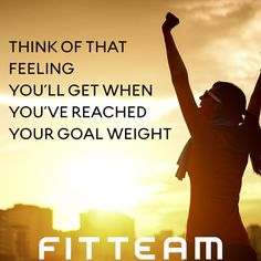 www.fitteamfit.takeactioninhealth.com #fitteamenjoylife #fitteam4life #fitfamily #health #fitgolf #fitness www.facebook.com/fitteamenjoylife