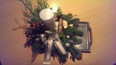 Jule dekoration
