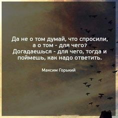Smart Quotes, Wise Quotes, Book Quotes, Words Quotes, Inspirational Quotes, Sayings, The Words, Russian Quotes, Author Quotes