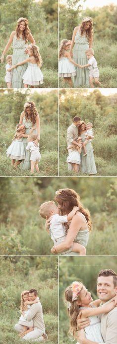 nashville family photographers   jenny cruger photography
