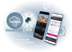 Mobile weather, travel, events application design for iOS and Android devices. UX, UI, and interaction design. Designed for a disruptive up-and-coming travel company. Follow the link for more detail on Behance. Kudos welcome 🙏                                   #ux #ui #design #interaction #weather #travel #ios #android #userexperience #userinterface #XD #figma #adobe #mobile #device #digital #duncanpond #simulcation Application Design, Interaction Design, Travel Companies, User Experience, User Interface, Ui Design, Ios, Adobe, Android