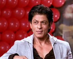 Dilwale - Shahrukh Khan & Kajol Exclusive : Mazhavil Manorama Watch here - https://www.youtube.com/watch?v=9sLhIttnmcE&feature=youtu.be
