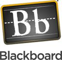 Login through Blackboard