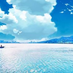 【davidkao.twnzjp】さんのInstagramをピンしています。 《#Taiwan #淡水 #台灣 #漁人碼頭 #藍天 #早安 #美景 #我愛台灣  #台湾 # #綺麗 #隨便逛逛 #港 #海 #白雲 #散步 #累死我了》