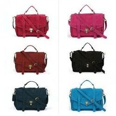 Do not hesitate any more, just trust these best MK bags and get them home now!
