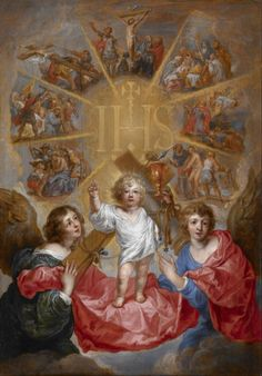 The Light of Faith: Photo