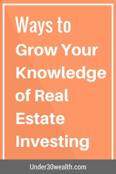 Real estate investing, real estate marketing, real estate agent, landlord, financing your investment property, real estate humor, tips for buyers, transaction checklist, tips for agents, terms, zillow, first time buyer, rental property, terminology, house, buying a new home, save money, mortgage loan, fha, net worth, retirement, cash flow, personal finance, millionaire, investor, property manager, strategies, fix and flip, flipping houses, wholesaling, courses