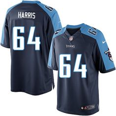 women nike tennessee titans 17 damian williams limited navy blue alternate nfl jersey sale nfl pinterest men nike tennessee titans 64 leroy harris