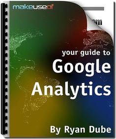 http://googleanalytics111.blog.com/2013/04/29/google-analytics-setup/
