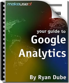 http://googleanalytics111.blog.com/2013/04/29/google-analytics-setup/