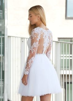 Fall Dresses, Cute Dresses, Prom Dresses, Wedding Dresses, Confirmation Dresses, Dress Outfits, Fashion Dresses, Bridal Jumpsuit, Photos Of Women