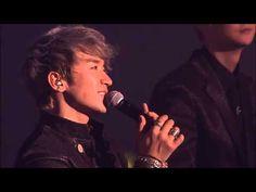SHINHWA  15th Anniversary  Concert- FIRST LOVE 이번콘서트가서반해온노래 ㅠ
