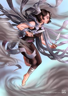 Mistborn by LexiGold on deviantART