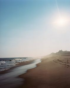 The Hamptons is full of relaxing beaches, great restaurants and fabulous nightlife. Check out T+L's guide for some insider tips!