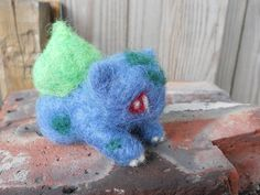Popular items for pokemon figurines on Etsy
