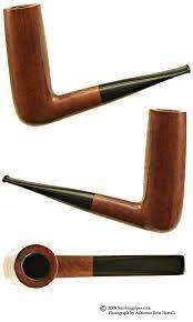 pipe dan pipes - Google-Suche