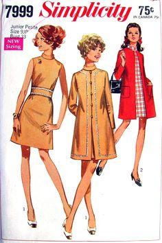 1960s...bring it back :)