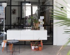 stijlvol-tv-meubel-High-on-Wood-Kast-(1)