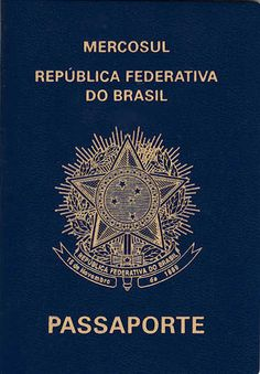 brazilian passport general dc