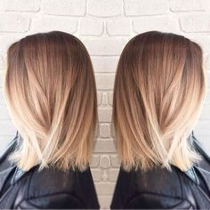 41 Lob Haircut Ideas For Women – How to Style a Lob (Long Bob) -What is a lob? S… 41 Lob Haircut Ideas For Women – How to Style a Lob (Long Bob) -What is a lob? Step by step… Continue Reading → Medium Hair Styles, Short Hair Styles, Long Bob Styles, Lob Styling, Long Bob Haircuts, Lob Haircut Straight, Lob Haircut Round Face, Lob Haircut Thick Hair, Hair Bangs