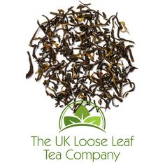 Assam Tonganagaon Organic A beautifully produced Assam tea with a strong spicy taste yet a slightly sweet, malty finish. Grown on the small Tonganagaon tea estate in the North East of India. Amount per cup: 1 heaped  teaspoon Brewing time: 3 mins