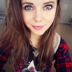 Tiffany Alvord, Girl Inspiration, Old Pictures, Photography, Beauty, English, Album, Antique Photos, Photograph