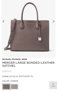 15d60dd0b851 10 Best Leather handbag out of sight images