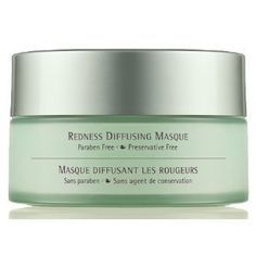 June Jacobs June Jacobs Redness Diffusing Masque by June Jacobs. $54.08. Alleviates irritation. Free of parabens and preservatives. Treats broken capillaries. Fades redness. Soothes and nurtures. No need to be red in the face, June Jacobs Redness Diffusing Masque uses soothing ingredients like Allantoin, Chamomile, and Cucumber to rid the skin of irritation due to rosacea, sensitive skin, peels, waxing, and other cosmetic procedures. It instantly cools and hydrates...