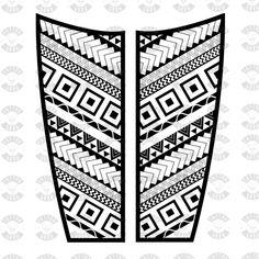 Tattoo Koala bear - Tattoo-Guru.net Tattoo Koala, Lion Leg Tattoo, Maori Tattoo Arm, Maori Tattoo Meanings, Tribal Armband Tattoo, Forearm Band Tattoos, Inner Forearm Tattoo, Upper Arm Tattoos, Tribal Feather Tattoos