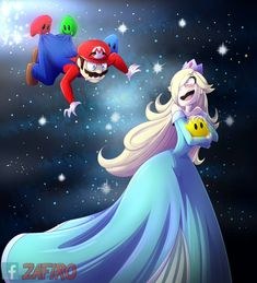 If you need to reach out to POGO, you can find our contact information here. Mario Fan Art, Super Mario Art, Pokemon, Harmonie Mario, Super Smash Bros Memes, Mario Memes, Nintendo Princess, Nintendo Characters, Super Mario Brothers