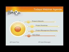 How to Manage Projects - Free Project Management Course - YouTube