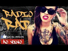 O Rappa - CD PERFIL 2009 (COMPLETO) - YouTube