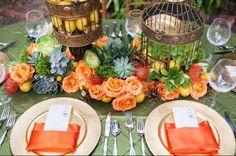 wedding decor #2014