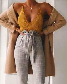 Magical Summer Outfits to Wear Now – Wass Sell magische Sommeroutfits zum Anziehen – Wass Sell Cute Casual Outfits, Stylish Outfits, Mode Outfits, Fashion Outfits, Fashion Trends, Womens Fashion, Vetement Fashion, Look Girl, Mode Vintage
