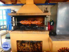 - Zorbas Island apartments in Kokkini Hani, Crete Greece 2020 Home Decor, Crete Holiday, Island, Sun, Decoration Home, Room Decor, Home Interior Design, Home Decoration, Interior Design