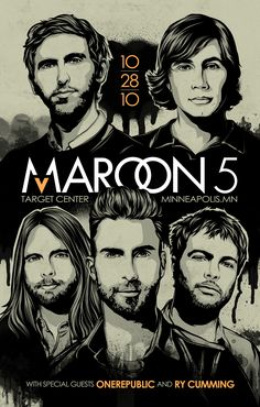 """""""Harder to Breathe"""" was written by Maroon 5 frontman Adam Levine for the band's debut album 'Songs About Jane' (2002). It was met with positive reception by music critics, who praised the track's sound and had made the Top 20 on the Billboard Hot 100 singles charts."""