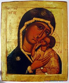 Google Image Result for http://www.orthodoxy-icons.com/uploads/posts/2011-04/1304080326_russianicon0153.jpg