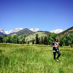 A little over 2 months until I get to call Colorado home again.