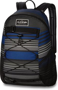 2ae6a37885e9b DAKINE WOMENS WONDER PACK BACKPACK RUCKSACK BAG 15L SKYWAY 2016 A great  every day pack featuring