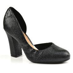 8457d97883 23 melhores imagens de sapatos