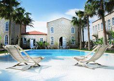 Alaçatı'nın En Güzel Oteli – Beldede Nerede Kalınır? http://www.alacatiotel.com.tr/nerede-kalinir/ #alaçatıotel #alacatiotel #alaçatı