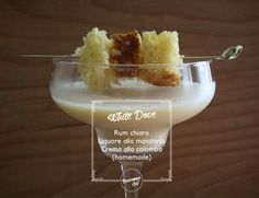 WHITE DOVE //  RICERCA ⚫ GUSTO ⚫ CREATIVITÀ // Seguiteci su FACEBOOK: https://www.facebook.com/Beviamoci_Su-197539563922336/    INSTAGRAM: https://www.instagram.com/beviamoci_su/   #berebene #beviamocisu #bartending #cocktail #drink #garnish #pasqua #easter #pâques #pascua #pace #peace #paix #paz